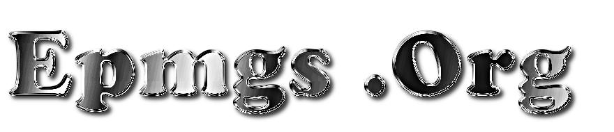 EPMGS